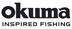 Mels-Place com - Directory of Saltwater Fishing Tackle > Reels