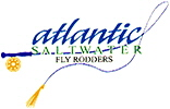 Atlantic Salt Water Fly Rodders