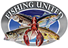 Fishing-United-Logo-100px