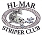 Hi-Mar Striper Club