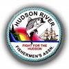 Hudson River Fishermens Association