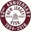 NJ Beach Buggy Association