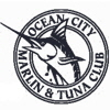 Ocean City Marlin andd Tuna Club