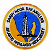 Sandy Hook Bay Anglers