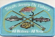 South Jersey Fly Fishers