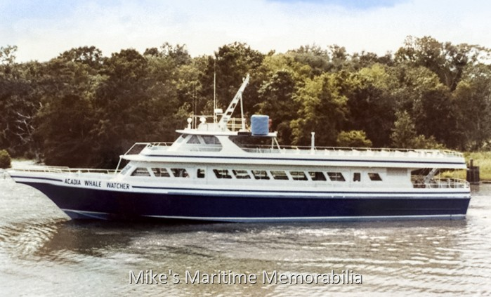 Yact archive fishing in montauk party boat for Miss montauk fishing report