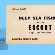 Escort business card brielle nj 1950 reheart Image collections